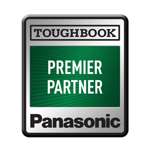 Panasonic Premier Partner