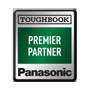 Panasonic Premier Partner