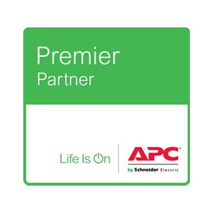 Premier Partner APC
