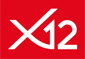 genesisWorld Vx12